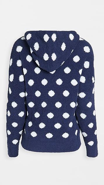 Honeydew Intimates Snow Angel Sweatshirt