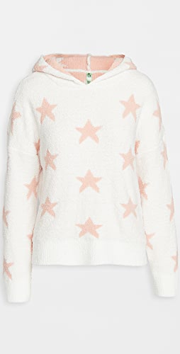 Honeydew Intimates - Snow Angel Sweatshirt