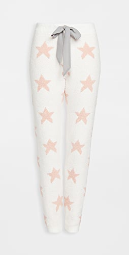 Honeydew Intimates - Snow Angel Joggers