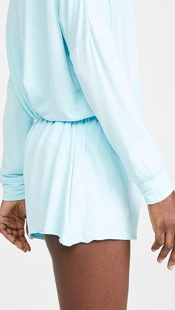Honeydew Intimates Starlight Shorts