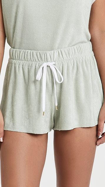 Honeydew Intimates Just Chillin Pajama Set