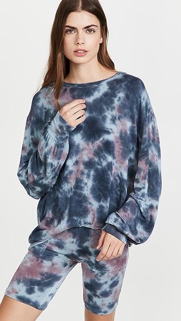 Honeydew Intimates Daze Off Sweatshirt