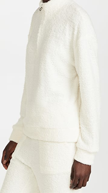 Honeydew Intimates Comfort Queen Pullover