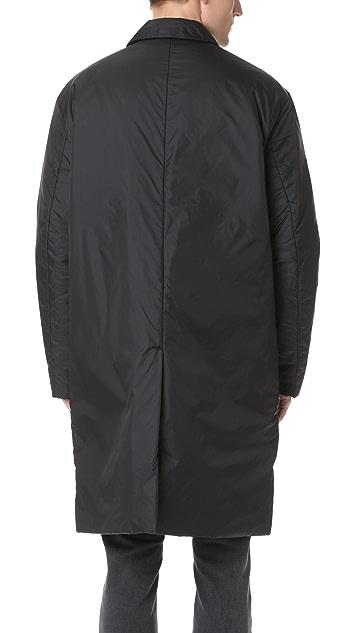 HOPE Padded Coat