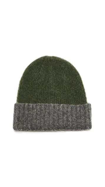 Howlin' Double Minded Hat