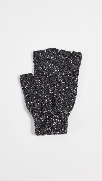 Howlin' Mr. No Fingers Gloves