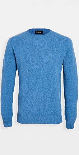 Howlin' - Wavemaker Wool Sweater