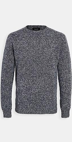Howlin' - Wavemaker Wool Sweater