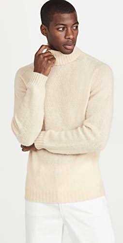 Howlin' - Sylvester Turtleneck Sweater