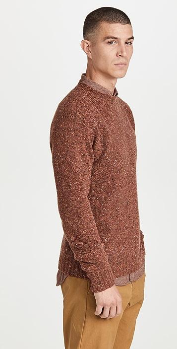 Howlin' Crewneck Sweater