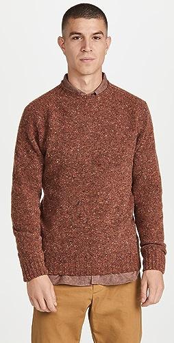 Howlin' - Crewneck Sweater