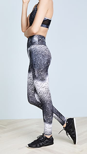 hpe Moon Leggings