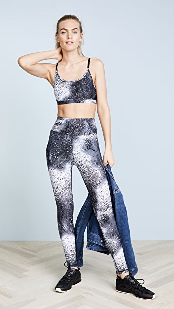 hpe Moon Gravity Bra