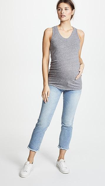 MONROW Майка для беременных