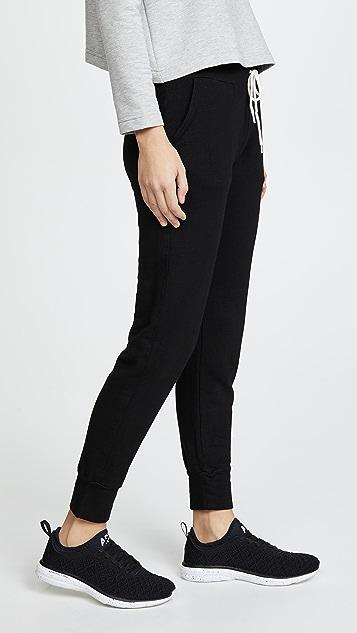 MONROW Спортивные брюки