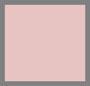 персиково-розовый