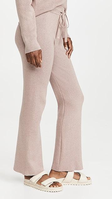 MONROW Lounge Sweatpants