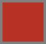 кирпично-красный