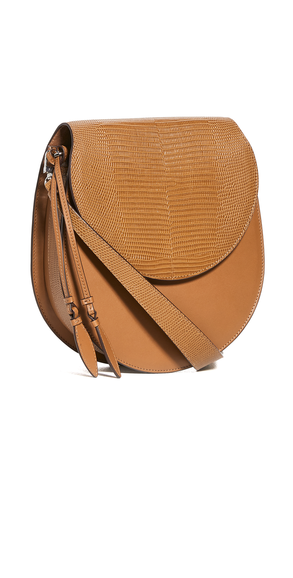 Hunting Season Large Saddle Bag
