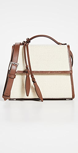 Hunting Season - Small Top Handle Bag