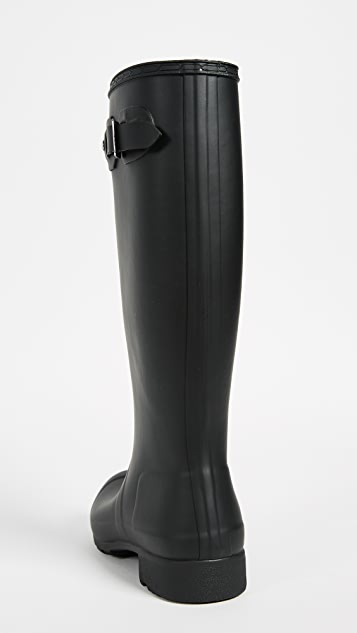 Hunter Boots Original Tour Boots