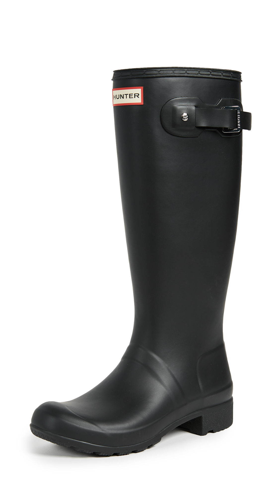 Hunter Boots Original Tour Boots
