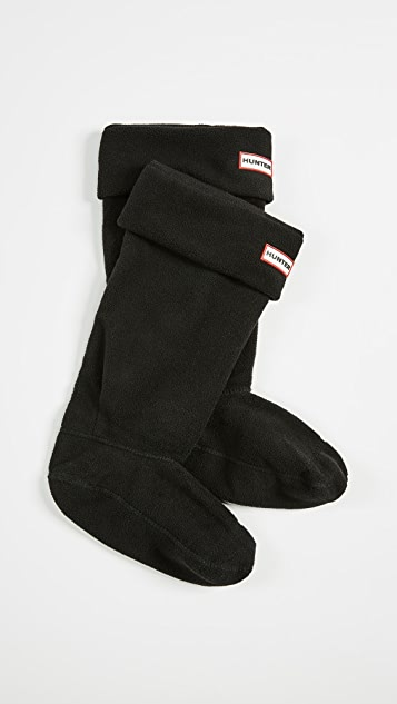 Hunter Boots Boot Socks