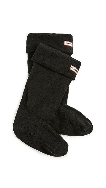 Hunter Boots Носки под ботинки