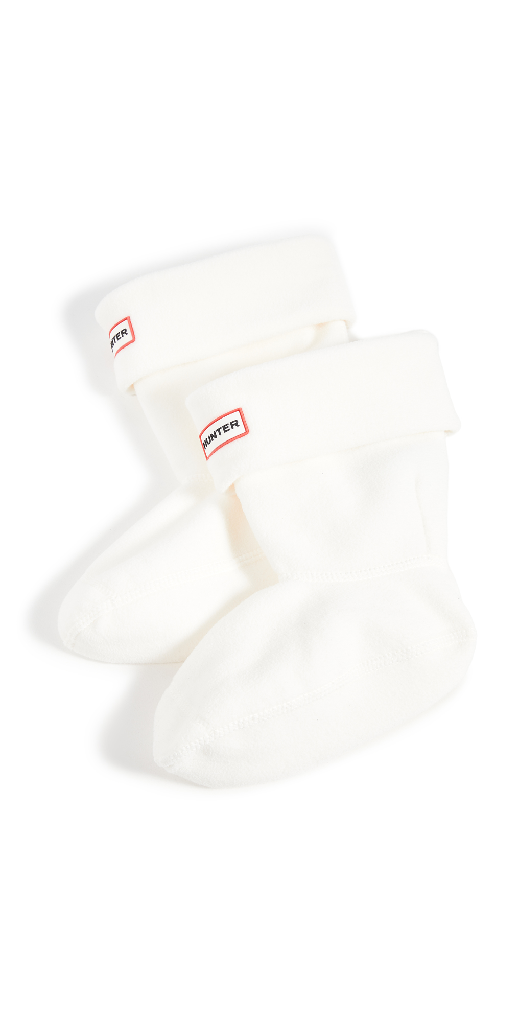 Hunter Boots Short Boot Socks