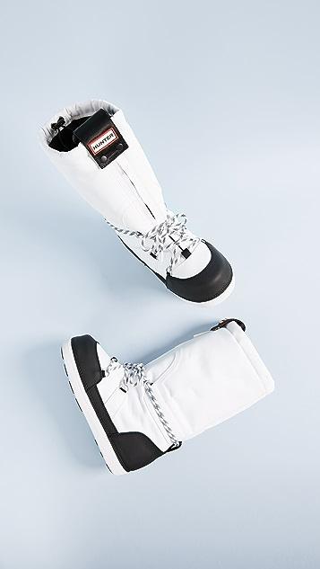 a84eca9d3bd Original Snow Boots