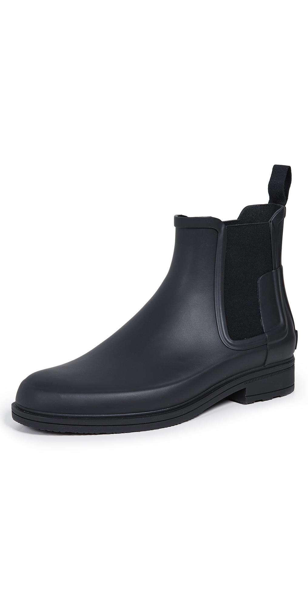 Original Refined Chelsea Boots