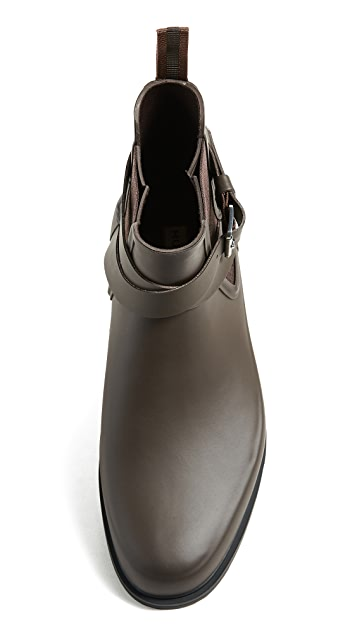 Hunter Boots Festival Chelsea Boots
