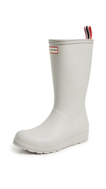 Hunter Boots Original Play Tall Boots