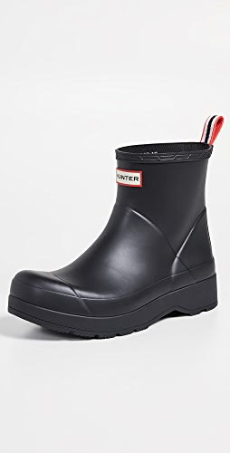 Hunter Boots - Original Play Chelsea Boots