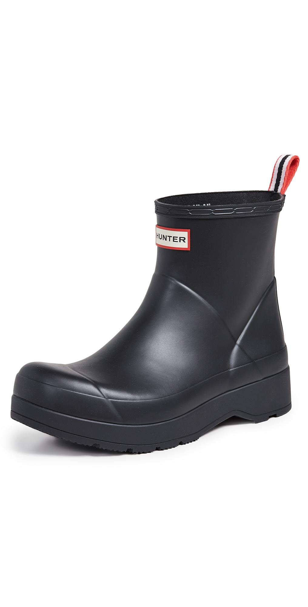 Original Play Chelsea Boots