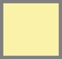 Wayder 黄色