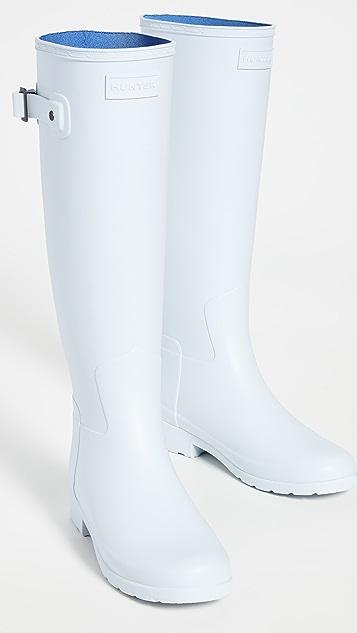 Hunter Boots Original Refined Boots