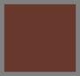 бронзовый металлик