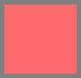 розовая ягода