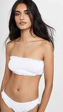 Ines Bikini Set
