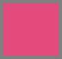 亮粉色泳衣