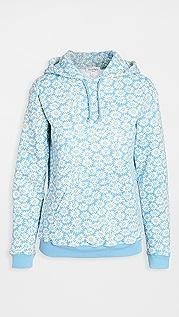HVN Hooded Sweatshirt