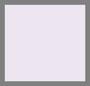 薰衣草紫色蜥蜴纹