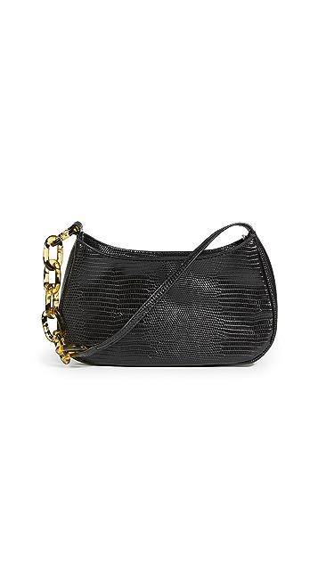 House of Want Newbie Mini Baguette Bag