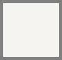 白色蜥蜴纹