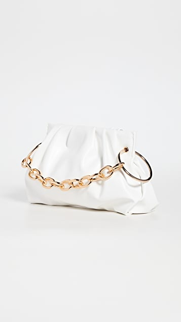 House of Want Chill Framed Clutch