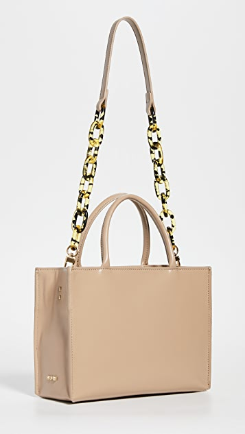 House of Want H.O.W. We Gram Small Tote