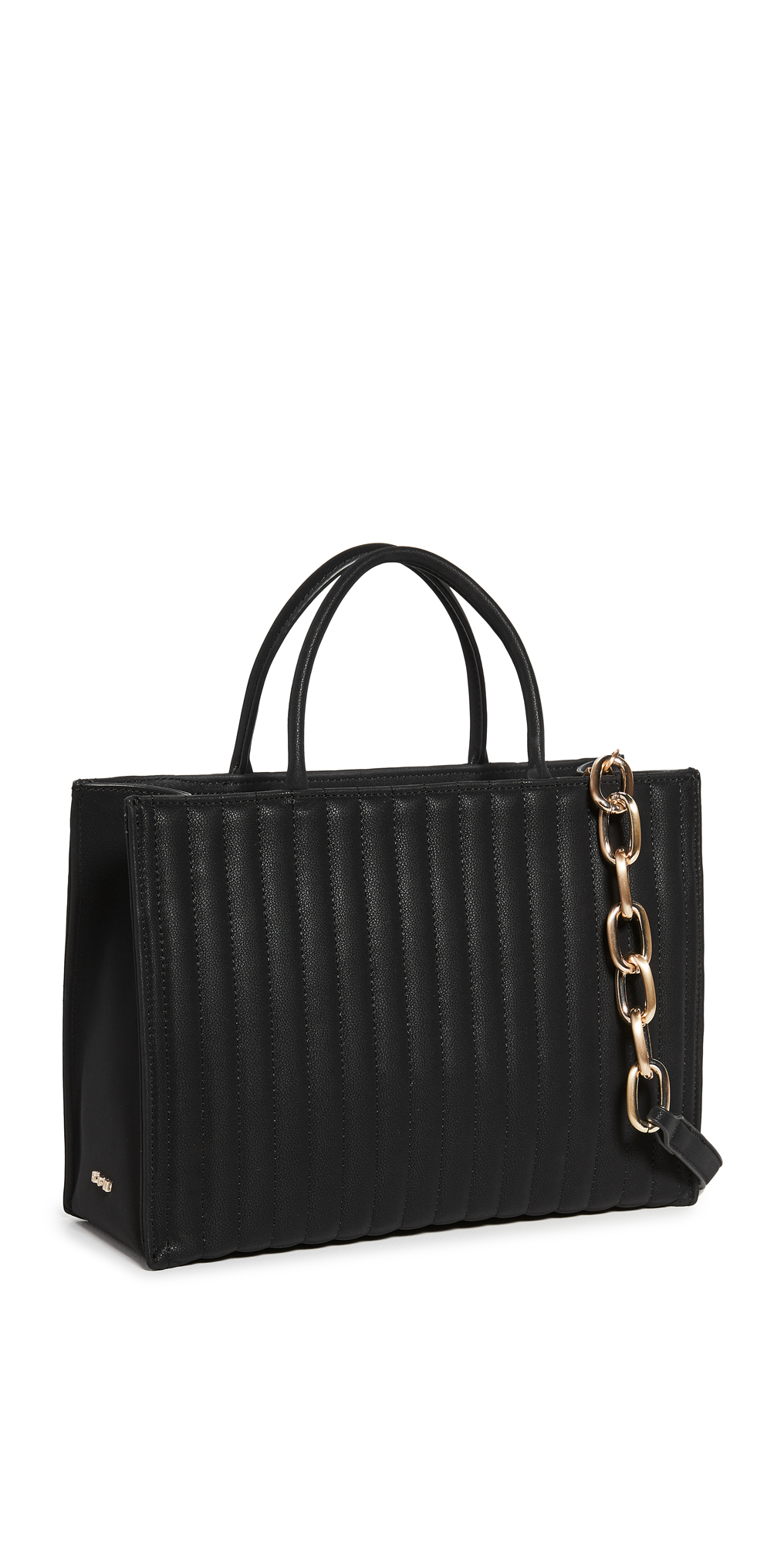 House of Want H.O.W. We Boss Tote