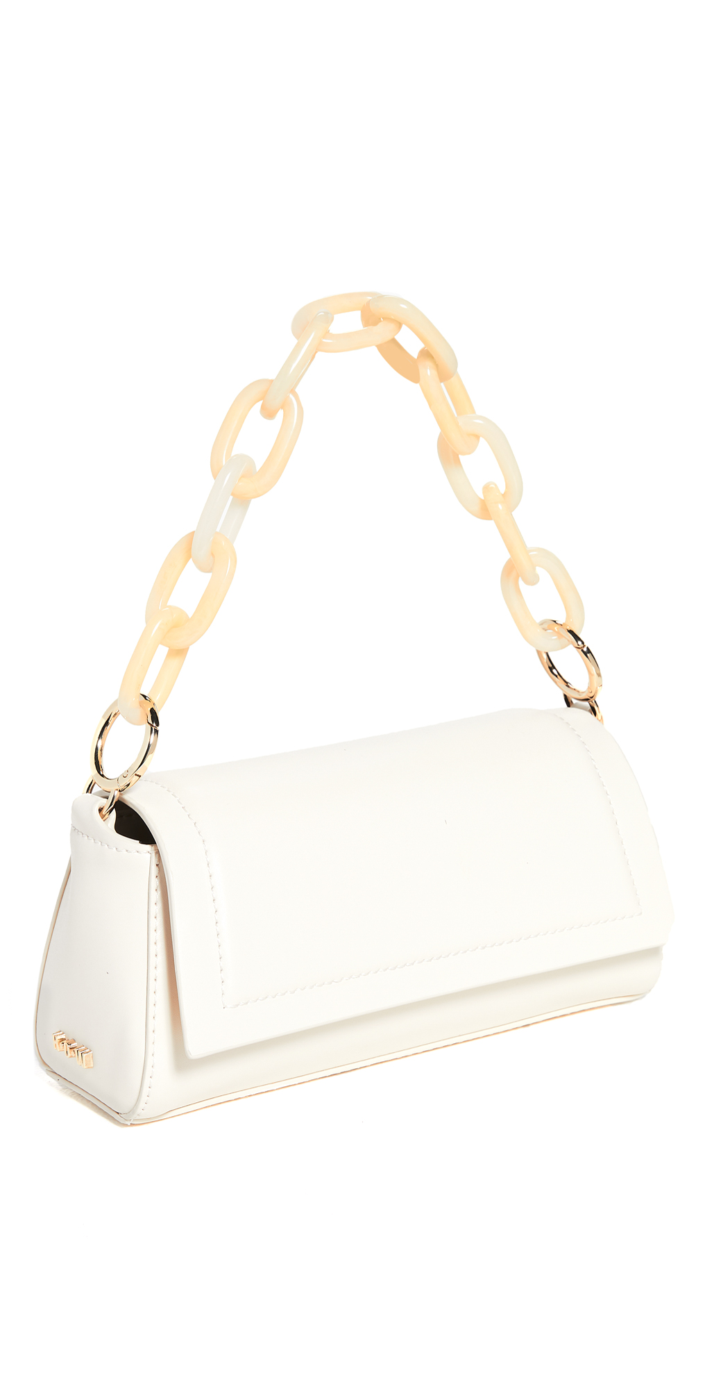 House of Want HOW We Play Crossbody Bag