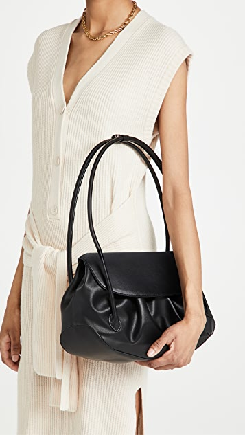 House of Want How We Stand Out Tote